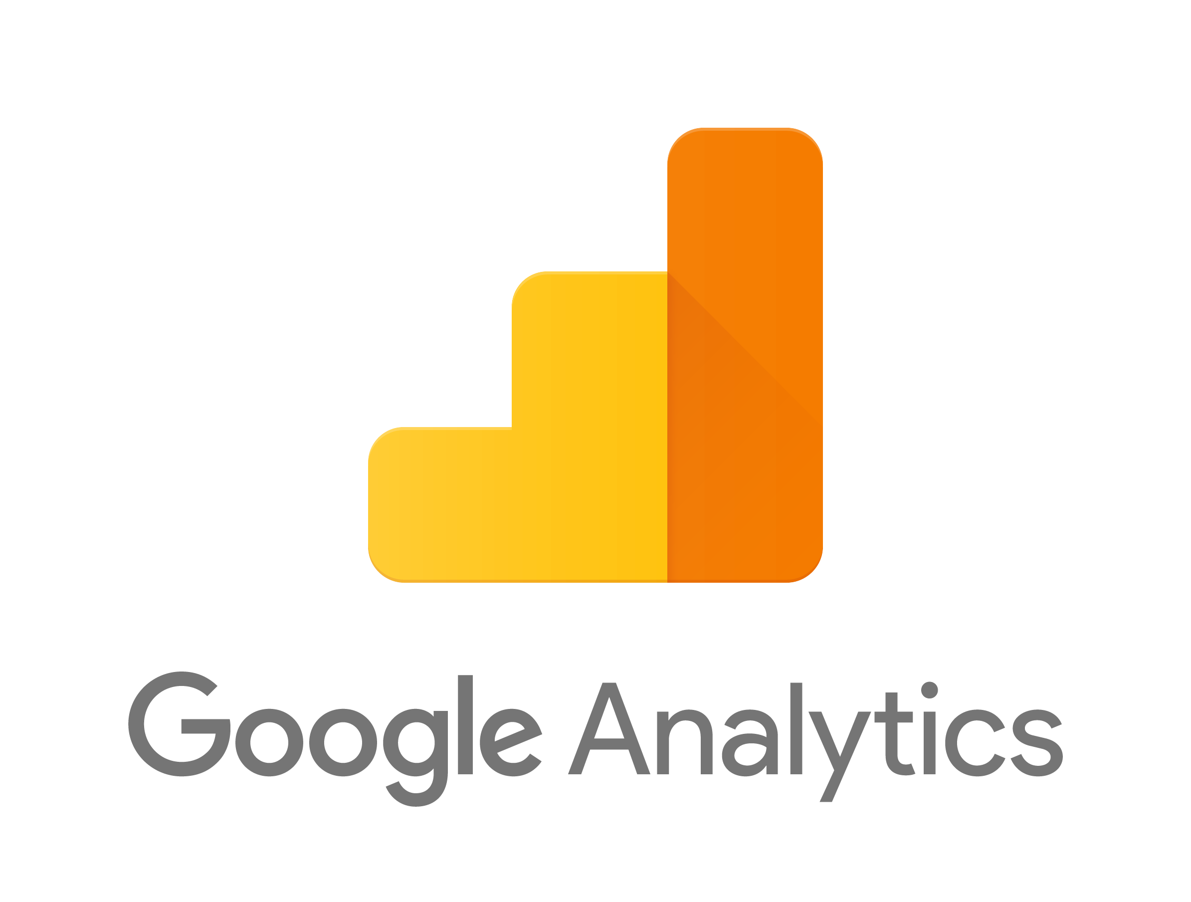 Semaine rush Google Analytics