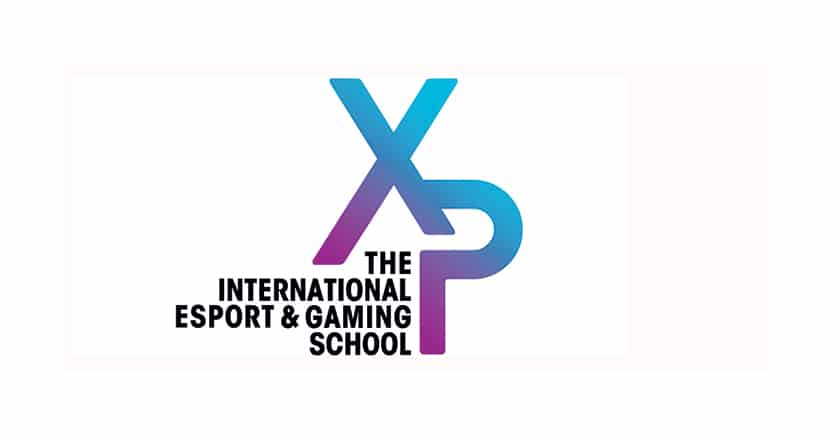 XP, l'école internationale de l'esport et du gaming, rejoint …