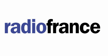 Logo Radio France - Ecole Epitech Digital