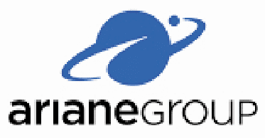 Logo Ariane Group - Ecole Epitech Digital