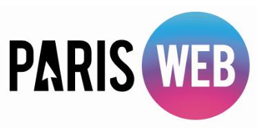 Logo Paris Web - Ecole Epitech Digital