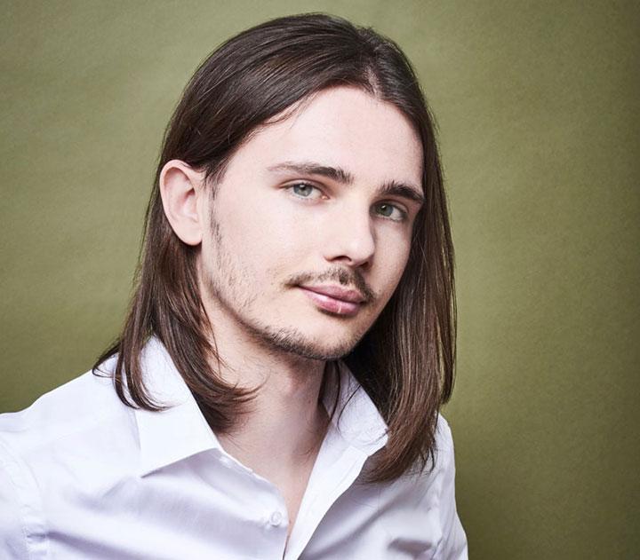 Thomas Solignac - Co-fondateur de Golem AI