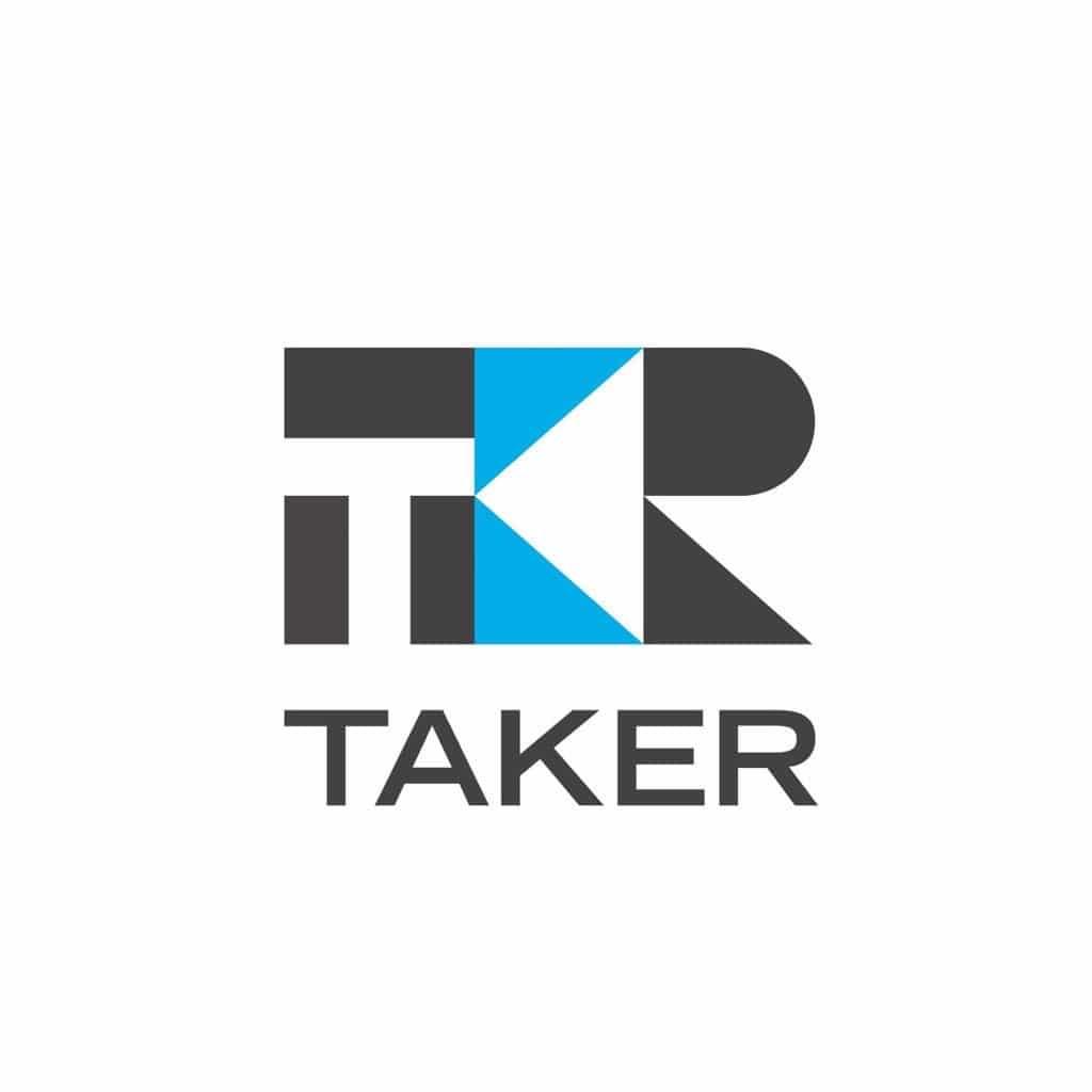 Conférence Taker Epitech Blockchain