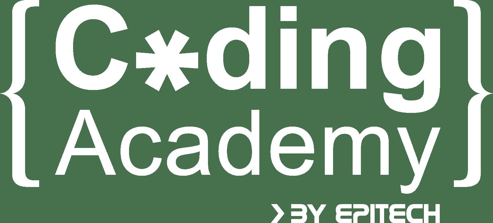 Coding Academy