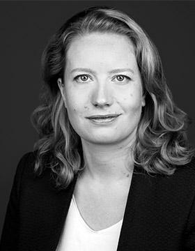 Bettina Eisele