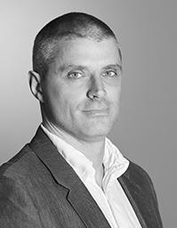 Denis Merveilleau