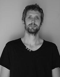 Jean-Baptiste Caignaert