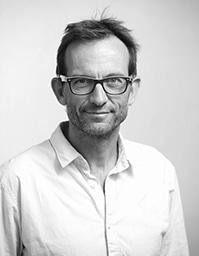 Laurent Freund