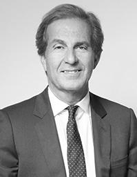 Marc Sellam