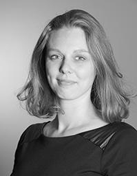 Marie-Charlotte Schots
