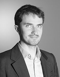 Pierre-Jean Léger
