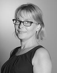 Sylvie Launay