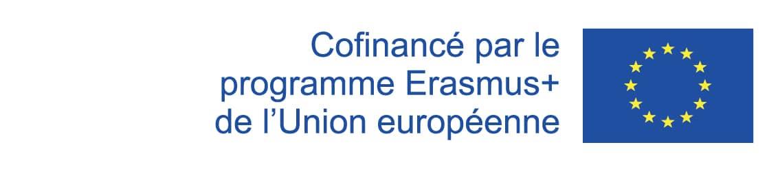 Programme Erasmus+ Union Européenne
