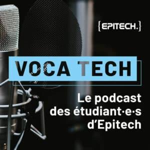 Voca Tech