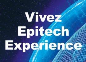 Epitech Experience 2021 - le rendez-vous annuel de l'innovation