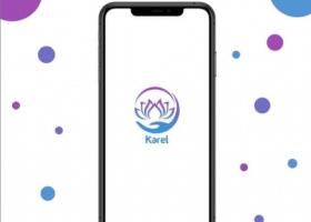 Karel application endométriose
