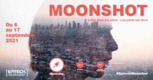 Epitech Moonshot 2021