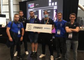 European cybercup