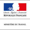 1.6.6_logo_ministere_du_travail