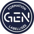 Logo_Label_GEN