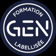 Logo_Label_GEN