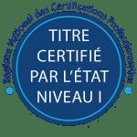 Logo RNCP 2019