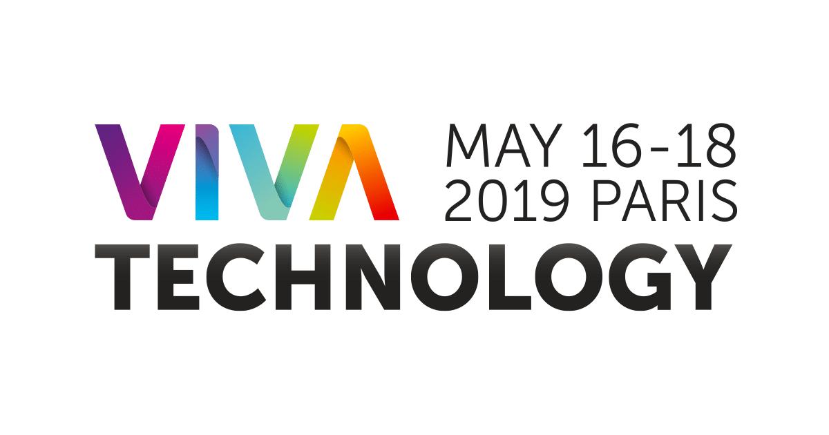 logo-vivatech-2019-epitech