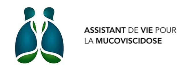 Epitech participe à Viva Technologie 2019 au Parc des Expositions à Paris du 16 au 18 mai 2019, avec le projet AVM
