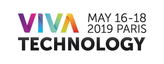 Epitech participe à Viva Technology au Parc des Expositions à Paris