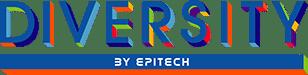 Diversity by Epitech