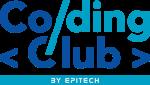 logo-coding-club